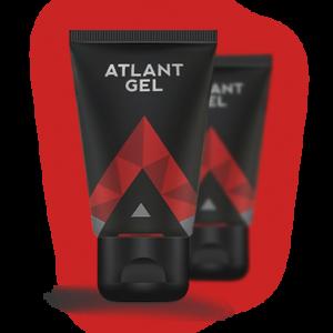 Atlant Gel - ดีไหม - คือ - วิธีใช้