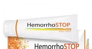 Hemorrhostop - คือ - รีวิว - ดีไหม - pantip - ราคา - ขายที่ไหน