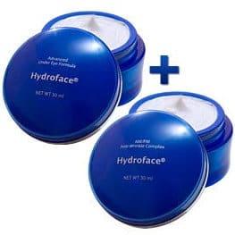 Hydroface - คือ - วิธีใช้ - ดีไหม
