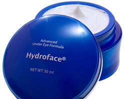 Hydroface - ดีไหม - คือ - pantip - ราคา - รีวิว - ขายที่ไหน