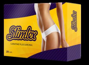 Slimlex - คือ - รีวิว - pantip - ดีไหม - ขายที่ไหน - ราคา