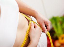 ลดความอ้วนแบบไหนวางแผนเช่นเดียเทคนิคการให้น้อยลง:ค้นพบซึ่งเป็นหนึ่งของที่สุดที่เคยแนะนำนะ
