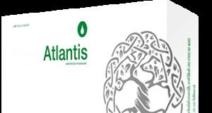 Atlantis - คือ - ราคา - pantip - รีวิว - ดีไหม - ขายที่ไหน