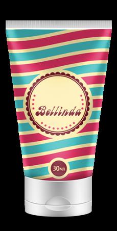 Bellinda - คือ - pantip - รีวิว - ดีไหม - ราคา - ขายที่ไหน
