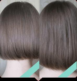 Bliss Hair - หาซื้อได้ที่ไหน - ขายที่ไหน - original - ซื้อที่ไหน