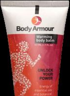 Body Armour - คือ - pantip - รีวิว - ดีไหม - ราคา - ขายที่ไหน