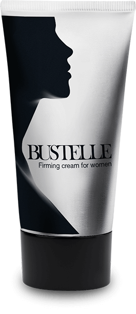 Bustelle Cream - คือ - ดีไหม - วิธีใช้