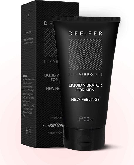 Deeper - คือ - ดีไหม - วิธีใช้