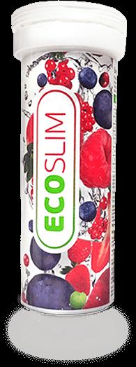 Eco Slim - คือ - ดีไหม - วิธีใช้