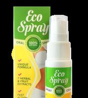 Eco Spray - คือ - pantip - รีวิว - ราคา - ดีไหม - ขายที่ไหน