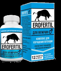 Erofertil - คือ - pantip - รีวิว - ดีไหม - ราคา - ขายที่ไหน