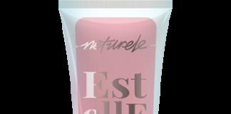 Estelle - คือ - pantip - รีวิว - ดีไหม - ราคา - ขายที่ไหน
