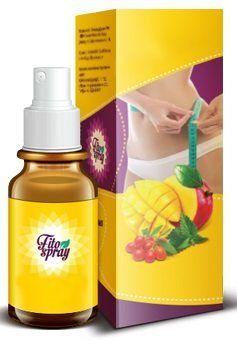 Fito Spray - คือ - ดีไหม - วิธีใช้