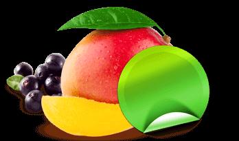 Fito Spray - ราคา - ราคาเท่าไร - อาหารเสริม