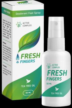 Fresh Fingers - คือ - pantip - รีวิว - ดีไหม - ราคา - ขายที่ไหน