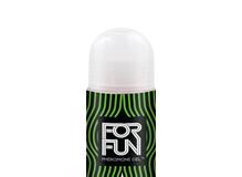 Fun Gel - ราคา - คือ - ขายที่ไหน - pantip - รีวิว - ดีไหม