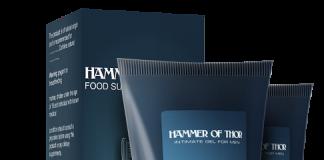 Hammer of Thor - คือ - ดีไหม - วิธีใช้