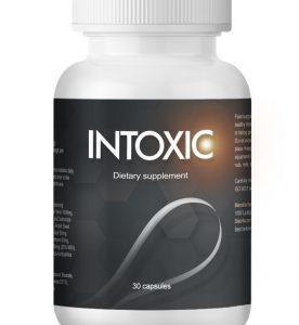 Intoxic - คือ - ดีไหม - วิธีใช้