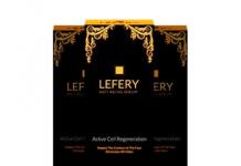 Lefery ACR - คือ - pantip - รีวิว - ดีไหม - ราคา - ขายที่ไหน
