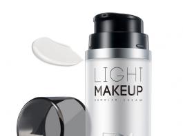 Light Makeup - คือ - ดีไหม - pantip - รีวิว - ราคา - ขายที่ไหน