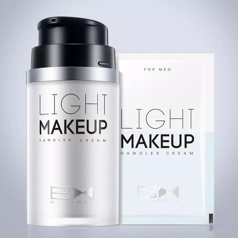 Light Makeup - คือ - วิธีใช้ - ดีไหม