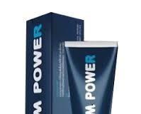 M-Power Gel - ราคา - pantip - รีวิว - ดีไหม - คือ - ขายที่ไหน