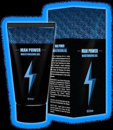 Man Power - คือ - ดีไหม - วิธีใช้