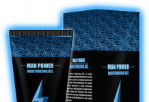 Man Power - pantip - คือ - ดีไหม - ราคา - รีวิว - ขายที่ไหน