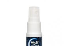 Night Comfort Spray - คือ - ขายที่ไหน - pantip - รีวิว - ดีไหม - ราคา