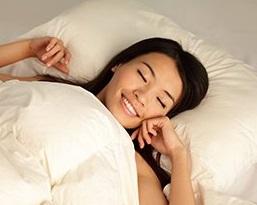 Night Comfort Spray - พันทิป - รีวิว - pantip