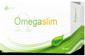 Omegaslim - คือ - pantip - รีวิว - ดีไหม - ราคา - ขายที่ไหน
