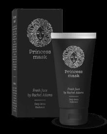 Princess Mask - pantip - คือ - รีวิว - ดีไหม - ขายที่ไหน - ราคา