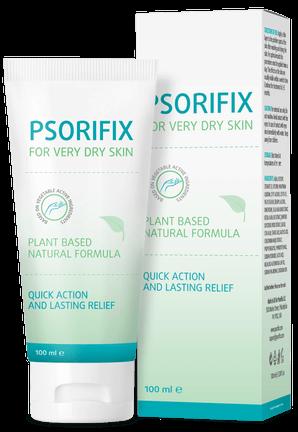 Psorifix - ดีไหม - คือ - วิธีใช้