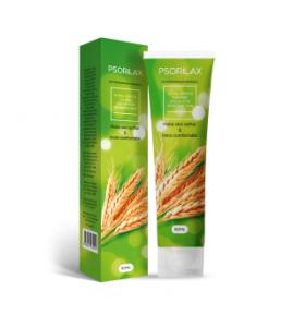 Psorilax - คือ - ดีไหม - วิธีใช้