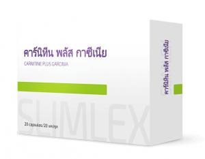 Slimlex - อาหารเสริม - ราคา - ราคาเท่าไร