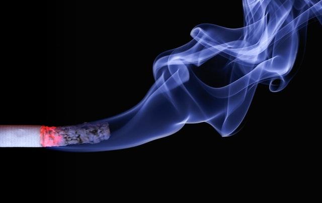 Smoke Spray - ราคาเท่าไร - ราคา