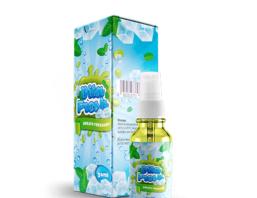 Vita Fresh - คือ - pantip - รีวิว - ดีไหม - ราคา - ขายที่ไหน