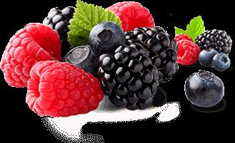 Vita Fresh - ราคา - ราคาเท่าไร - อาหารเสริม