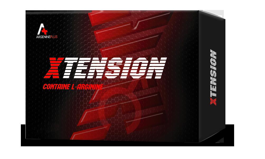 X-Tension - คือ - ดีไหม - วิธีใช้