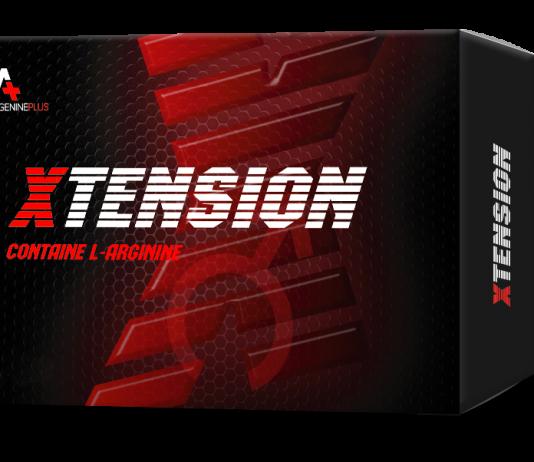 X-Tension - ราคา - ราคาเท่าไร - อาหารเสริมX-Tension - คือ - pantip - รีวิว - ดีไหม - ราคา - ขายที่ไหน