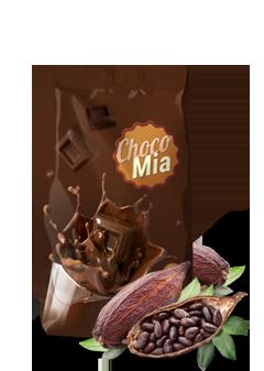 Choco Mia - คือ - ดีไหม - วิธีใช้