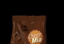 Choco Mia - คือ - pantip - รีวิว - ดีไหม - ราคา - ขายที่ไหน
