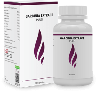 Garcinia Extract Plus - คือ - ดีไหม - วิธีใช้