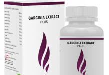 Garcinia Extract Plus - คือ - pantip - รีวิว - ดีไหม - ราคา - ขายที่ไหน