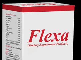 Flexa - ราคา - ราคาเท่าไร - อาหารเสริมFlexa - คือ - pantip - รีวิว - ดีไหม - ราคา - ขายที่ไหน