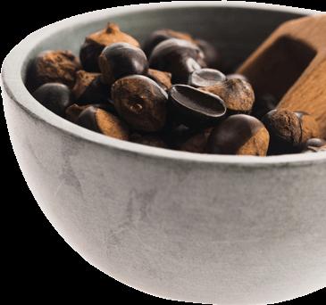 FruThin - ราคา - ราคาเท่าไร - อาหารเสริม