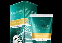 Collaface - คือ - pantip - รีวิว - ดีไหม - ราคา - ขายที่ไหน