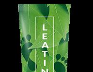 Leatin - คือ - pantip - รีวิว - ดีไหม - ราคา - ขายที่ไหน