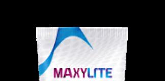 MaxyLite - คือ - pantip - รีวิว - ดีไหม - ราคา - ขายที่ไหน