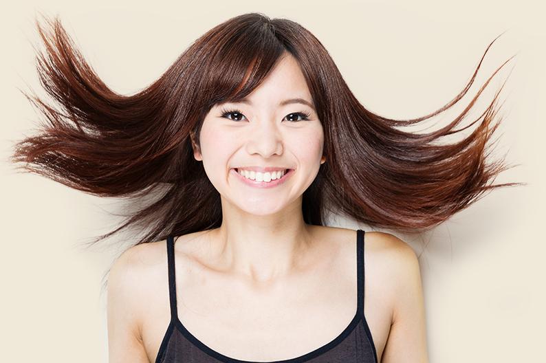 Vital HairSpray - หาซื้อได้ที่ไหน - ขายที่ไหน - original - ซื้อที่ไหน